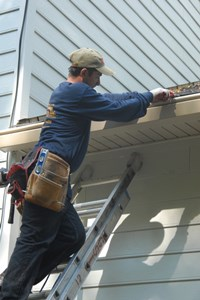 Gutter Guard Gutter Covers Northern Virginia