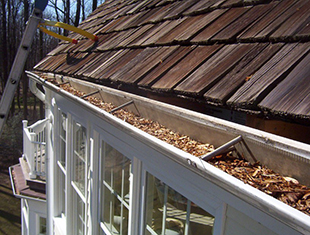 Round Hill Va Gutter Cleaning Gutter Repair Gutter