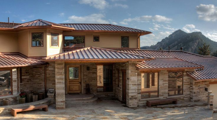 copper-roof-2-residential