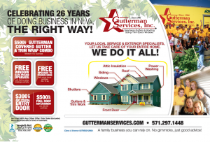 October 10 2012 Looking For Home Improvement Coupons