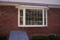 Photo Gallery Northern Virginia Gutters Cleaning