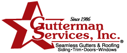 Northern Virginia Gutters Cleaning & Repair – Siding, Roofing, Windows
