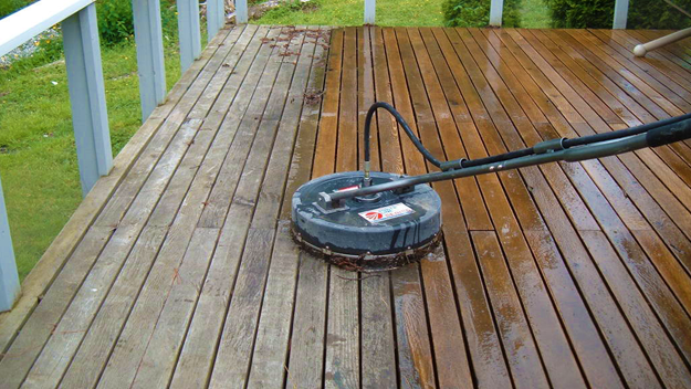 deck-cleaner
