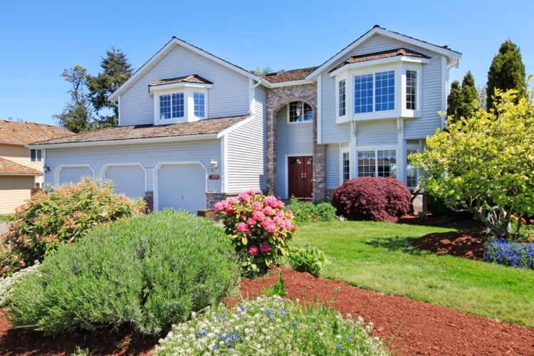 Your Summer Season Home Maintenance Checklist is here!