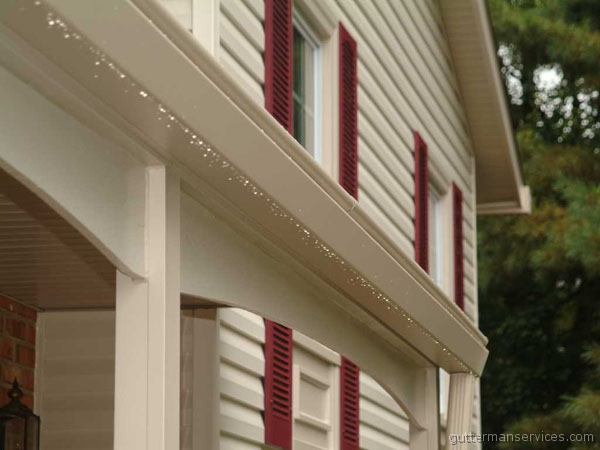 Winchester Va Siding Installation Replacement Siding In