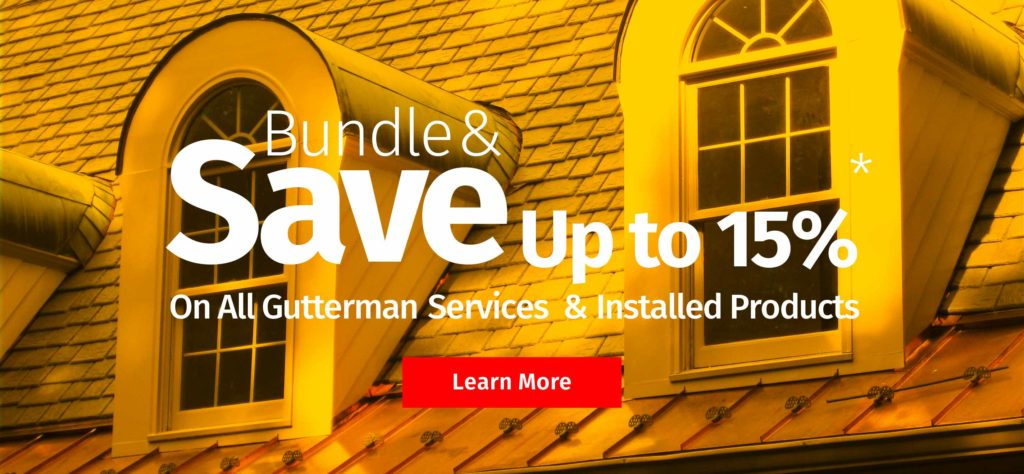 ... Services So You Never Have To Worry About The State Of Your Gutters.  This Allowsu2026upkeep. If Your Gutters Are Clogged And You Do Notu2026Alexandria,  VA!