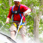 How Much Does Power Washing Cost for DC, MD, VA in 2020?