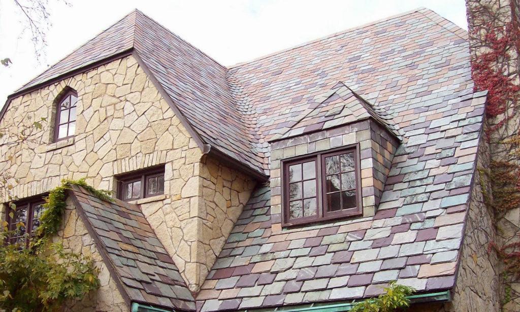 slate-roof-2-residential