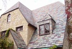 slate-roof-residential-3