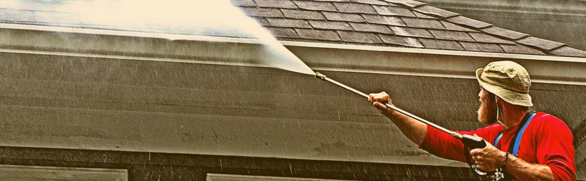 Home Northern Virginia Gutters Cleaning Amp Repair