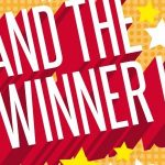And The Winner Of Our Free Roof Giveaway Is…