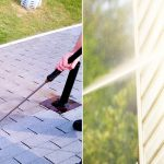 7 Questions To Ask Power Washing Companies